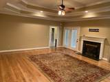 130 Executive Dr - Photo 4