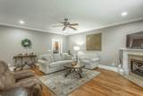 8739 Gentle Mist Cir - Photo 14