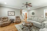 8739 Gentle Mist Cir - Photo 15