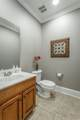 8739 Gentle Mist Cir - Photo 26