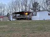 421 Myers Rd - Photo 1
