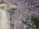 1 Air Castle Dr - Photo 12