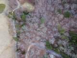 1 Air Castle Dr - Photo 14