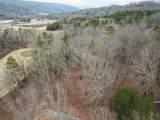 1 Air Castle Dr - Photo 17