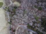 1 Air Castle Dr - Photo 6
