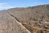 0 Burkhalter Gap Rd - Photo 5