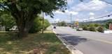 9331 Dayton Pike - Photo 1
