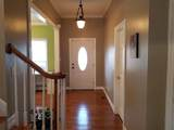 141 Peppertree Dr - Photo 2