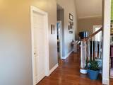 141 Peppertree Dr - Photo 3
