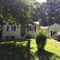 1538 Lillian Ln - Photo 1