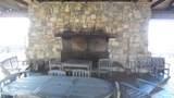 123 Canyon Villa Rd - Photo 16