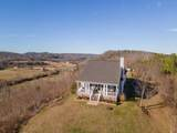 369 Greystone Dr - Photo 60