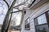 409 Ducktown St - Photo 12