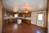 7105 Bates Pike - Photo 3