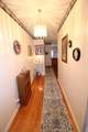 2106 Greenfield Ave - Photo 11