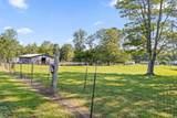 0 Sawyer Cemetery Rd - Photo 1
