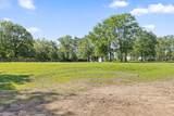 0 Sawyer Cemetery Rd - Photo 10