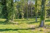 0 Sawyer Cemetery Rd - Photo 25