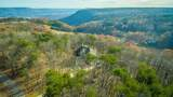 360 Canyon Ridge Rd - Photo 128