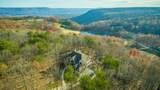360 Canyon Ridge Rd - Photo 129