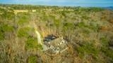 360 Canyon Ridge Rd - Photo 131