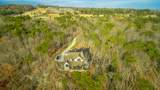 360 Canyon Ridge Rd - Photo 132