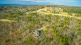 360 Canyon Ridge Rd - Photo 134