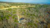 360 Canyon Ridge Rd - Photo 135