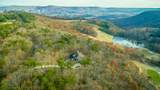 360 Canyon Ridge Rd - Photo 136