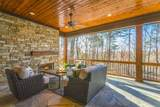360 Canyon Ridge Rd - Photo 41