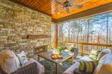 360 Canyon Ridge Rd - Photo 42