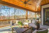 360 Canyon Ridge Rd - Photo 43