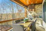 360 Canyon Ridge Rd - Photo 48