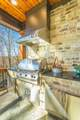 360 Canyon Ridge Rd - Photo 49