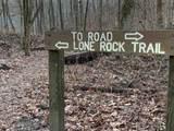 0 Mellisa Rock Rd - Photo 3