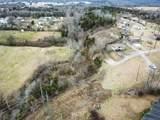 76 Cedar Breeze Dr - Photo 1