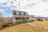220 Dailey Hill Ter - Photo 1