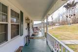 220 Dailey Hill Ter - Photo 13