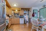 220 Dailey Hill Ter - Photo 27