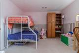 220 Dailey Hill Ter - Photo 44