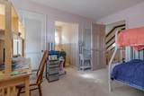 220 Dailey Hill Ter - Photo 45