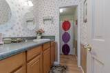 220 Dailey Hill Ter - Photo 46