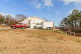 220 Dailey Hill Ter - Photo 5