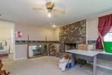 220 Dailey Hill Ter - Photo 59