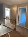 5172 Poplar Springs Rd - Photo 29