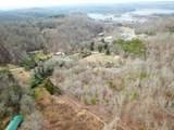 6822 Rocky Acres Ln - Photo 52