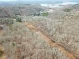 6822 Rocky Acres Ln - Photo 53