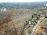 6822 Rocky Acres Ln - Photo 55