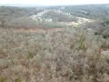 6822 Rocky Acres Ln - Photo 60