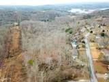 6822 Rocky Acres Ln - Photo 64